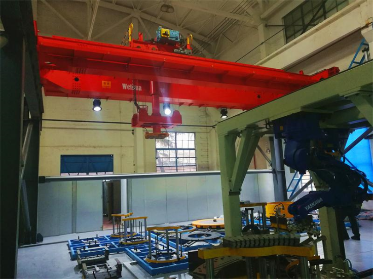 High-precision-positioning-automatic-CNC-lifting4.jpg